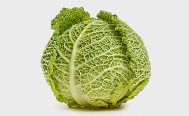 National Cabbage Day