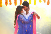 Ra Ra Krishnayya Movie Photos Gallery-thumbnail-7