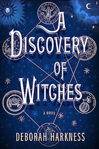 https://www.goodreads.com/book/show/8667848-a-discovery-of-witches?ac=1