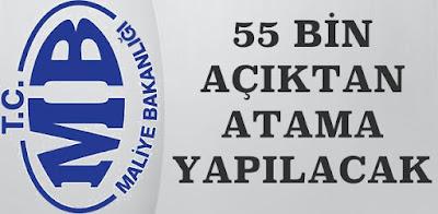 55-bin-memur-alimi