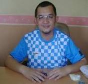 Sriwijaya FC Lepas Muhammad Rifky Dan Gunawan Dwi Cahyo