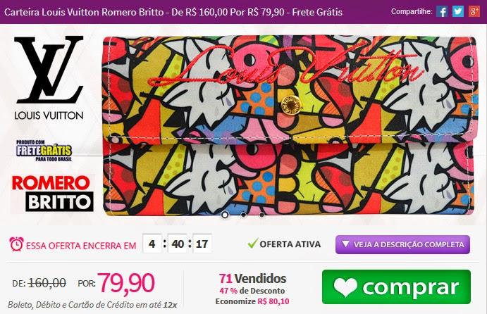 http://www.tpmdeofertas.com.br/Oferta-Carteira-Louis-Vuitton-Romero-Britto---De-R-16000-Por-R-7990---Frete-Gratis-774.aspx