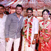 Amala Paul Al Vijay wedding Photos gallery-mini-thumb-16