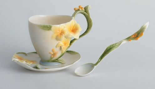 فناجين غير عاديه للقهوة والشاى Cup-design-031