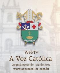 Voz Católica