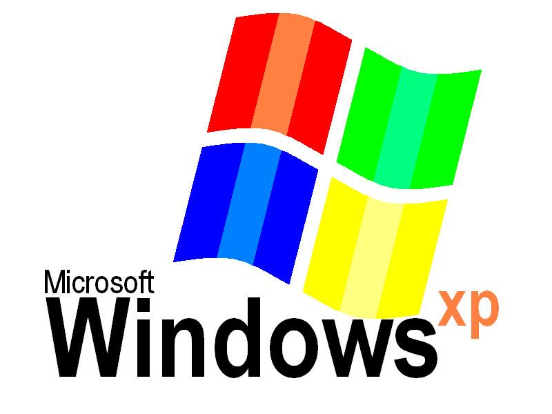 Free Download Windows XP Profesional SP2 32 Bit & 64 Bit