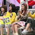 T-ara's cuts from SBS' Star King