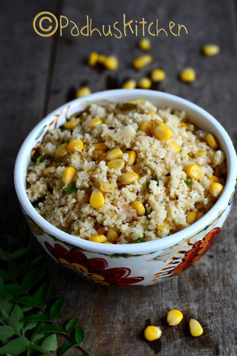 recipe: baby corn fry padhuskitchen [5]