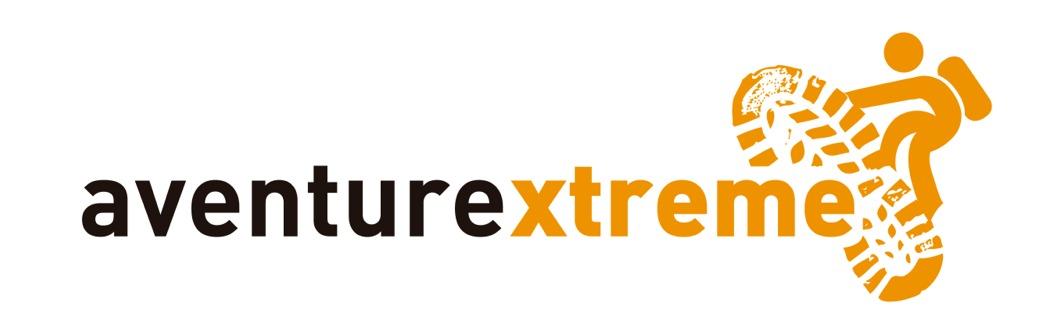 Aventurextreme