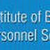 IBPS Recruitment 2015 for CCTV Observer Apply Online