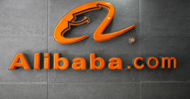 Alibaba è affidabile