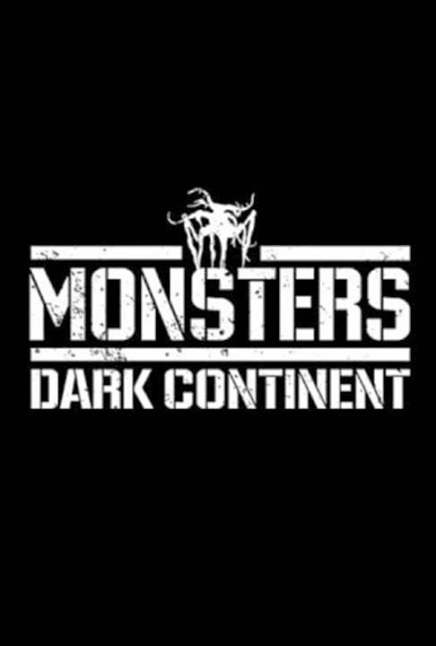 watch_monsters_dark_continent_2014_online