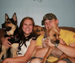 Kots Family 2013