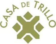 Casa de Trillo, Santa Mariña - Muxia