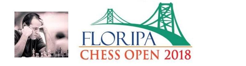 IV Floripa Ches Open 2018