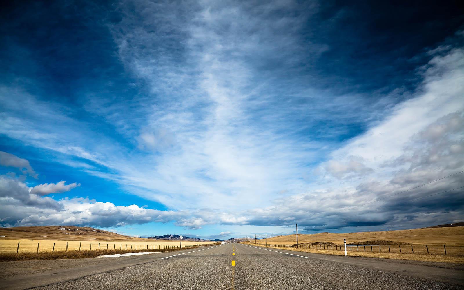 Love wallpaper foto foto langit yang indah di siang hari - Foto wallpaper ...