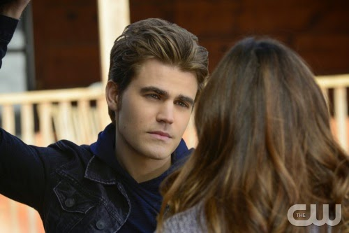 The-Vampire-Diaries-S05E20-What-Lies-Beneath-Review-Crítica