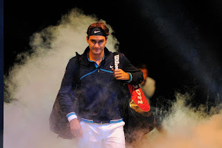 Rodzer Federer 312862_10150407586414920_196363369919_8175081_449262429_n