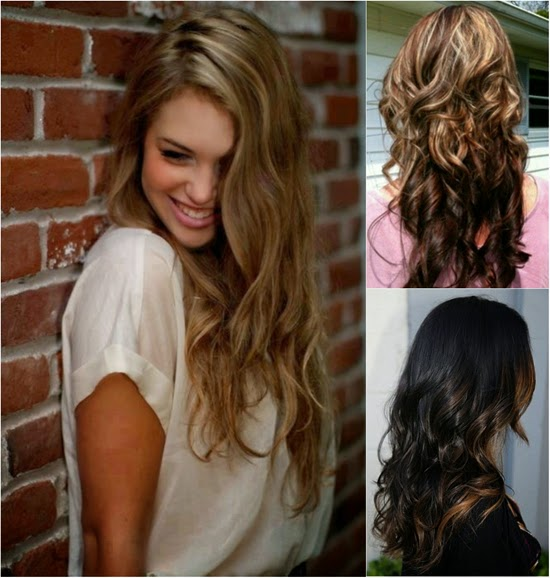 HD wallpapers hairstyles with curls dailymotion