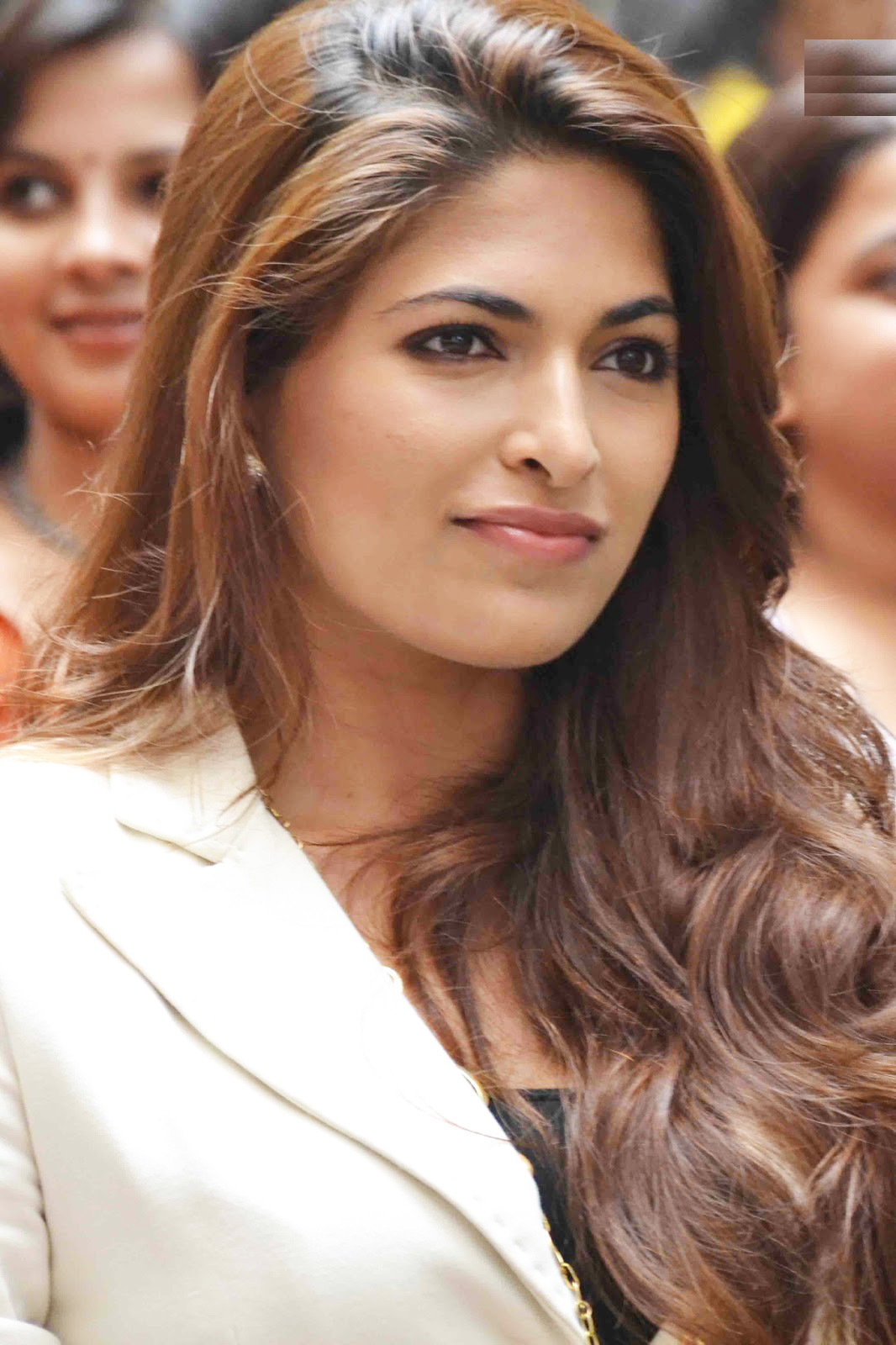 Parvathy Omanakuttan Wiki, Biography, Dob, Age, Height