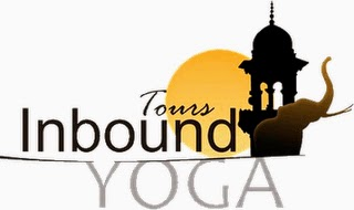Eco Yoga INbound Tours