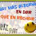 Convocatorias MIC y COM 2011-2012