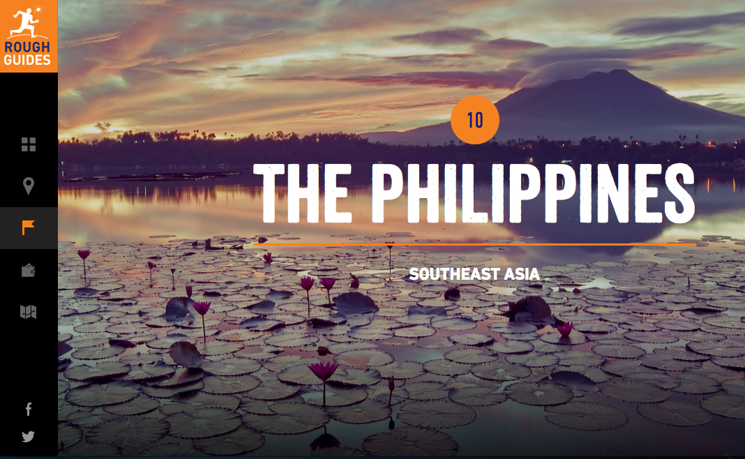 http://travelcentralph.blogspot.com/2014/02/the-philippines-in-rough-guides-top-10.html