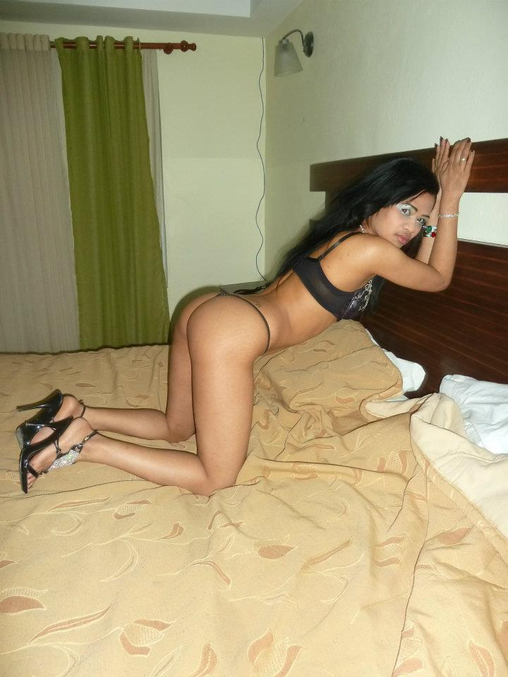 girls-dominican-republic-porn