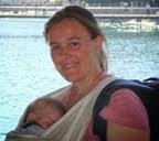MADRES: Reeducando a Mamá