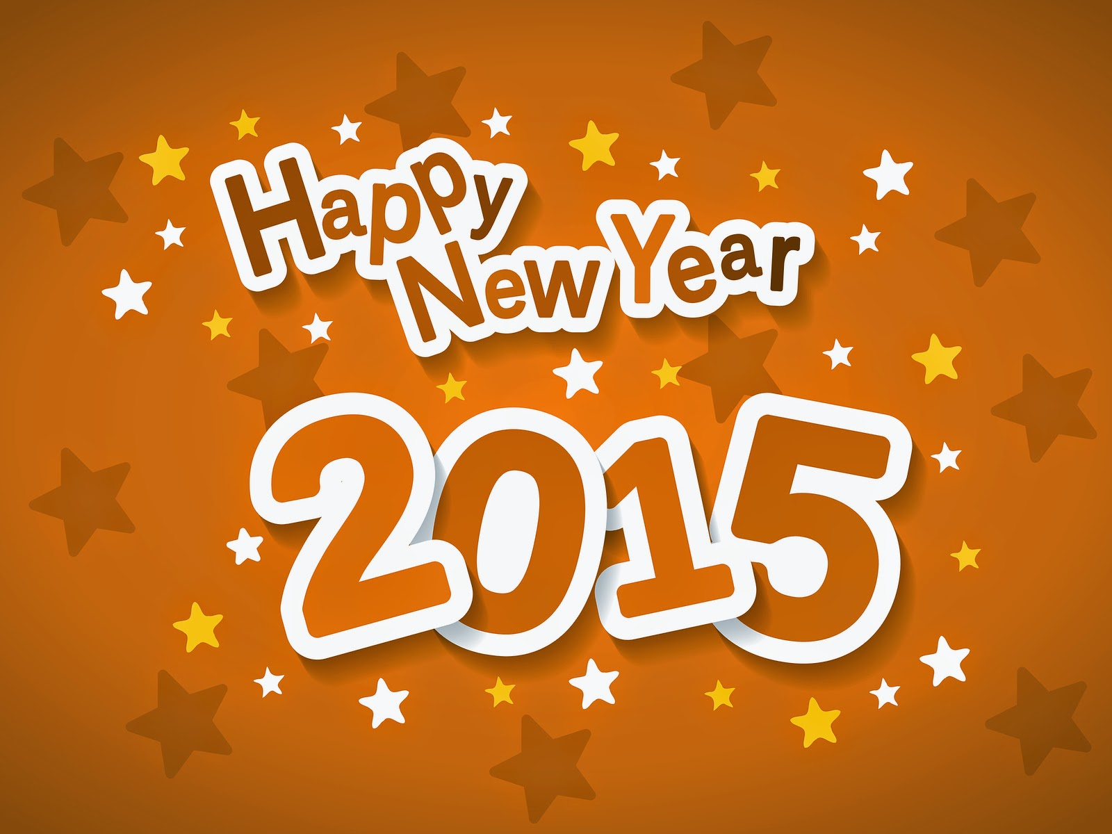 Happy New Year 2015 Greetings To All Happy New Year 2015