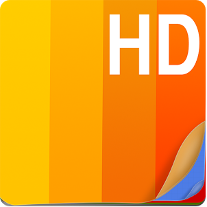 Premium Wallpapers HD Premium v2.5.2