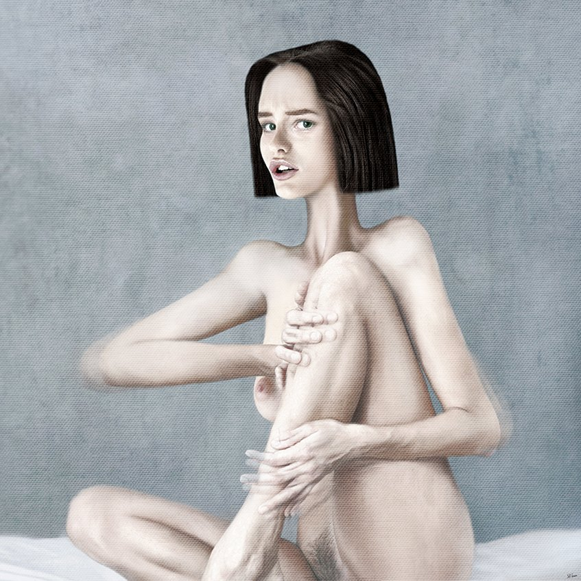 ©Set Gumm | Pintura | Painting