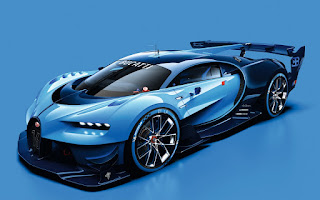 bugatti pics and wallpapers