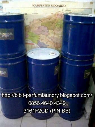 parfum laundry surabaya, parfum laundry jogja, parfum laundry yogyakarta, 0856.4640.4349