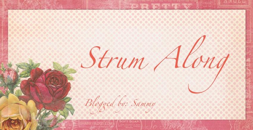 Strum Along