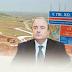 ΣΥΡΙΖΑ Τ.Ο. ΝΕΜΕΑΣ: Ο ιδιοκτήτης της ΤΕΡΝΑ Α.Ε., Γιώργος Περιστέρης