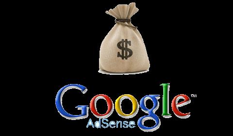 Dúvidas sobre o Google Adsense