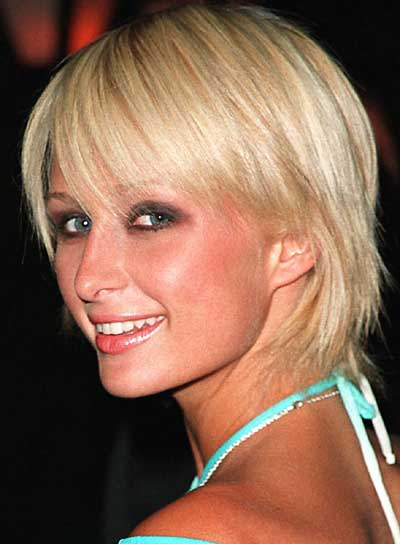 Paris Hilton Romance Hairstyles, Long Hairstyle 2013, Hairstyle 2013, New Long Hairstyle 2013, Celebrity Long Romance Hairstyles 2013