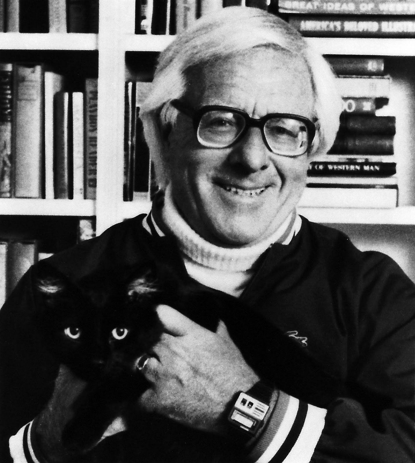 dark they were and golden eyed by ray bradbury essay essay dark they were and golden eyed by ray bradbury essay