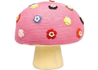 mushroom=)