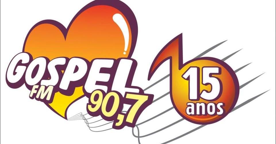 Ouvir radio cidade fm 92 1 online dating 4