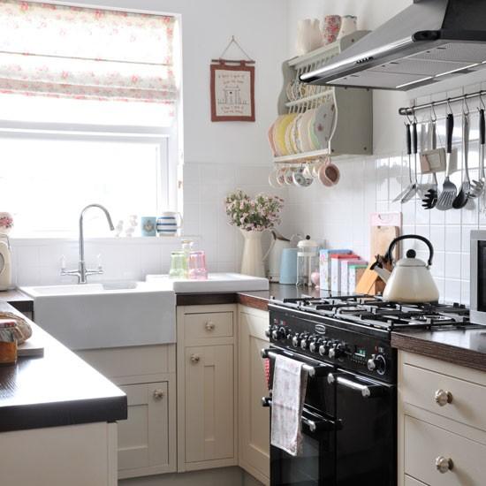 New home interior design susanna s vintage style home