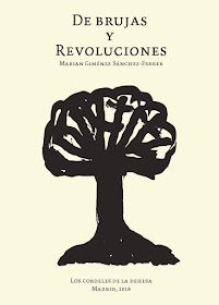 21 de Marzo: Día de la poesía