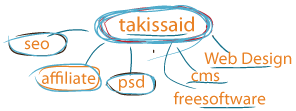Windows-Seo-Webdesign - Takissaid
