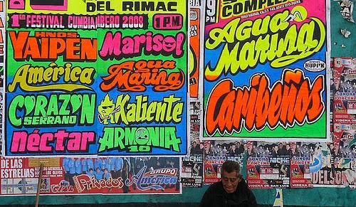 La otra Historia del Perú Fot1