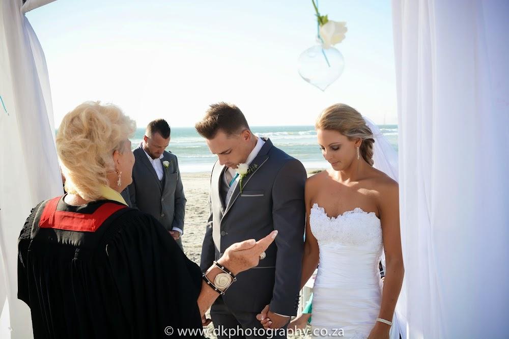 DK Photography CCD_6694 Wynand & Megan's Wedding in Lagoon Beach Hotel