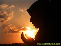Puisi Islami Image