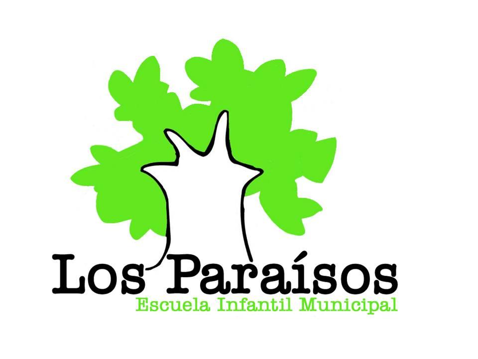 LOS PARAÍSOS, TU ESCUELA