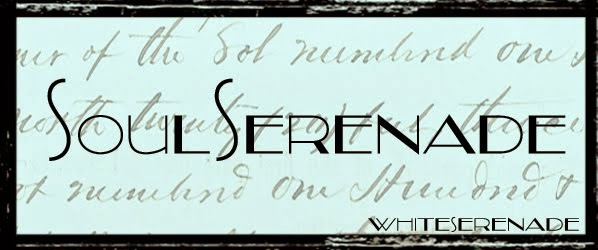 whiteserenade  now soulserenade