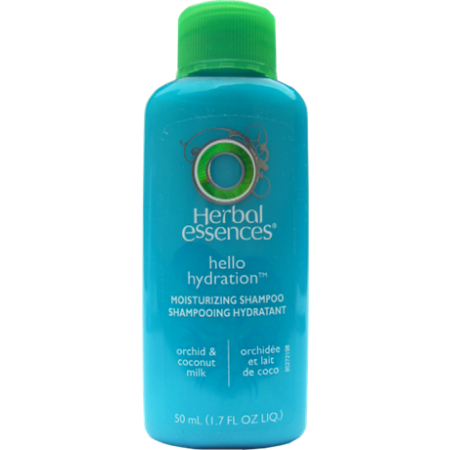 2014 Herbal Essence Shampoo Coupons | 2017 - 2018 Best Cars Reviews